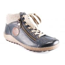 chaussure Remonte R4775-14