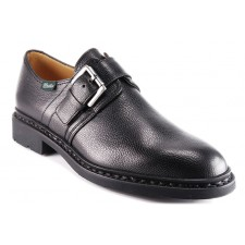 chaussure Paraboot LOTY Noir