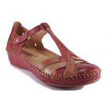chaussure Pikolinos 655-0732C5 SANDIA