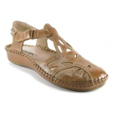 chaussure Pikolinos 655-8312 BRANDY