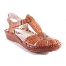 chaussure Pikolinos 655-0575 LAVA
