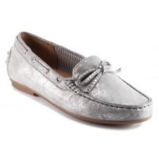 chaussure Gabor 84.201.69