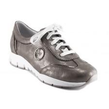 chaussure Mephisto YAEL