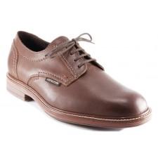 chaussure Mephisto WAINO Marron