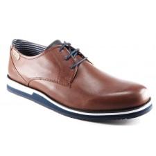 chaussure Pikolinos M0K-4204