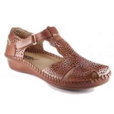 chaussure Pikolinos 655-1574 BRANDY