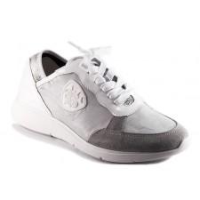 chaussure Philippe Morvan MOXY