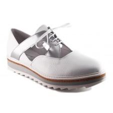 chaussure Philippe Morvan KYLIAN
