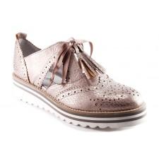 chaussure Philippe Morvan DARK