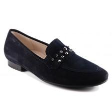 chaussure Gabor 82.674.86