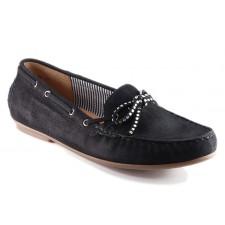 chaussure Gabor 84.201.16