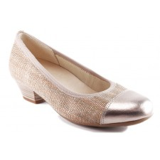 chaussure Gabor 86.131.18