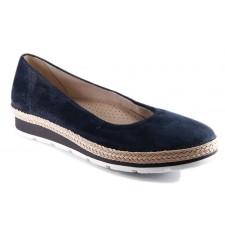 chaussure Gabor 82.400.66