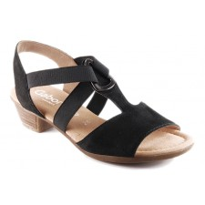 chaussure Gabor 82.471.47