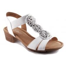 chaussure Gabor 84.563.21
