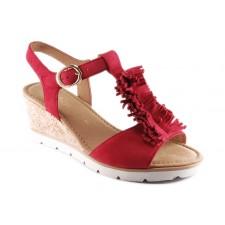 chaussure Gabor 85.751.15