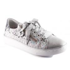 chaussure Remonte R5501-40