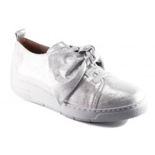 chaussure Hispanitas HV87137