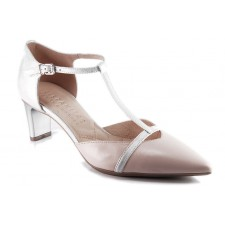 chaussure Hispanitas PCV86717
