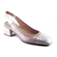 chaussure Hispanitas HV87020