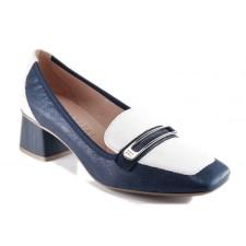 chaussure Hispanitas PHV86726 Jeans