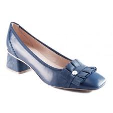 chaussure Hispanitas HV86666