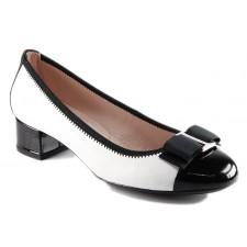 chaussure Hispanitas HV86860