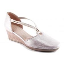 chaussure Hispanitas HV86963