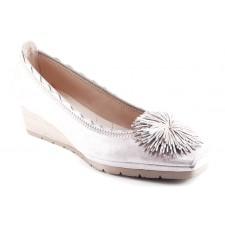 chaussure Hispanitas HV86970