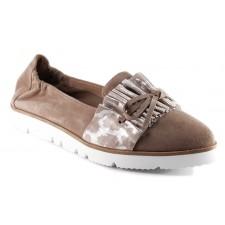 chaussure Mamzelle ASELIN