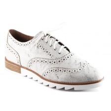 chaussure Mamzelle MAZEKO