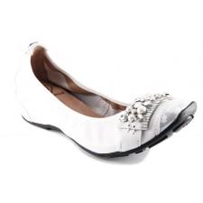 chaussure Mamzelle FENWICK