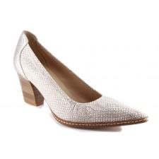 chaussure France Mode KEEN
