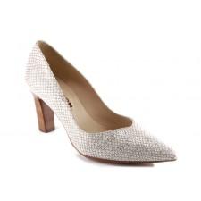 38a4a1d08fb Chaussures FRANCE MODE en ligne pour femme