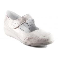 chaussure Mephisto JANIS