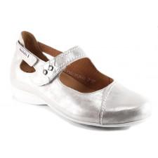 chaussure Mephisto FLEUR OFF WHITE