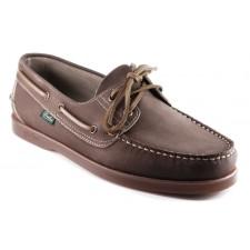 chaussure Paraboot BARTH Marron foncé