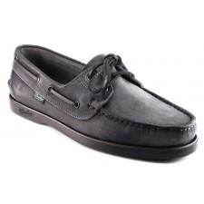 chaussure Paraboot BARTH Noir