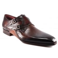 chaussure Magnanni 18727