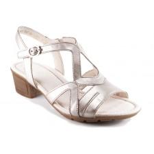 chaussure Gabor 84.562.62