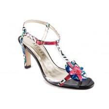 chaussure Azurée NAPE