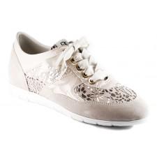 chaussure DLSport 3900