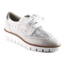 chaussure DLSport 3889