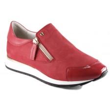 chaussure DLSport 3848
