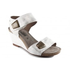 chaussure Mephisto JACKIE Sable