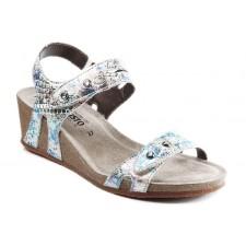 chaussure Mephisto MINOA Queen
