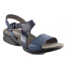 chaussure Mephisto FIDJI
