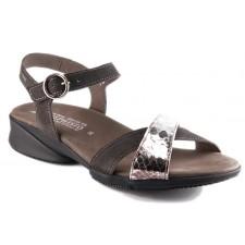 chaussure Mephisto FARA