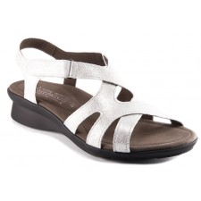 chaussure Mephisto PARCELA
