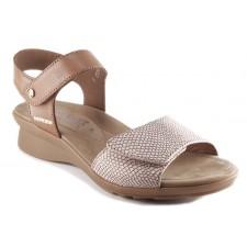 chaussure Mephisto PATTIE
